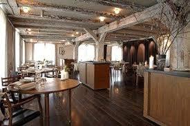 Restaurant-Relae