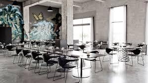 Amass-Restaurant